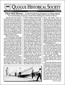 2012-QHS-Newsletter-Vol3-Issue2-Autumn-web-1