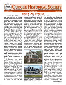 2013-QHS-Newsletter-Vol4-Issue1-Spring-web-1