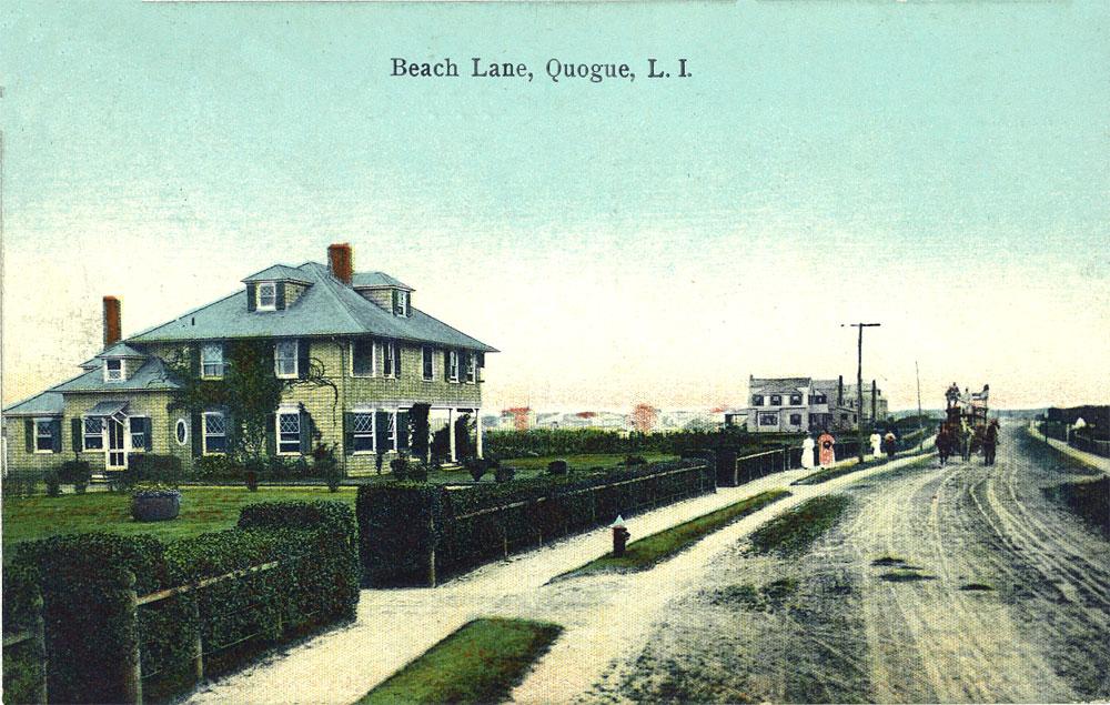 Postcard-21