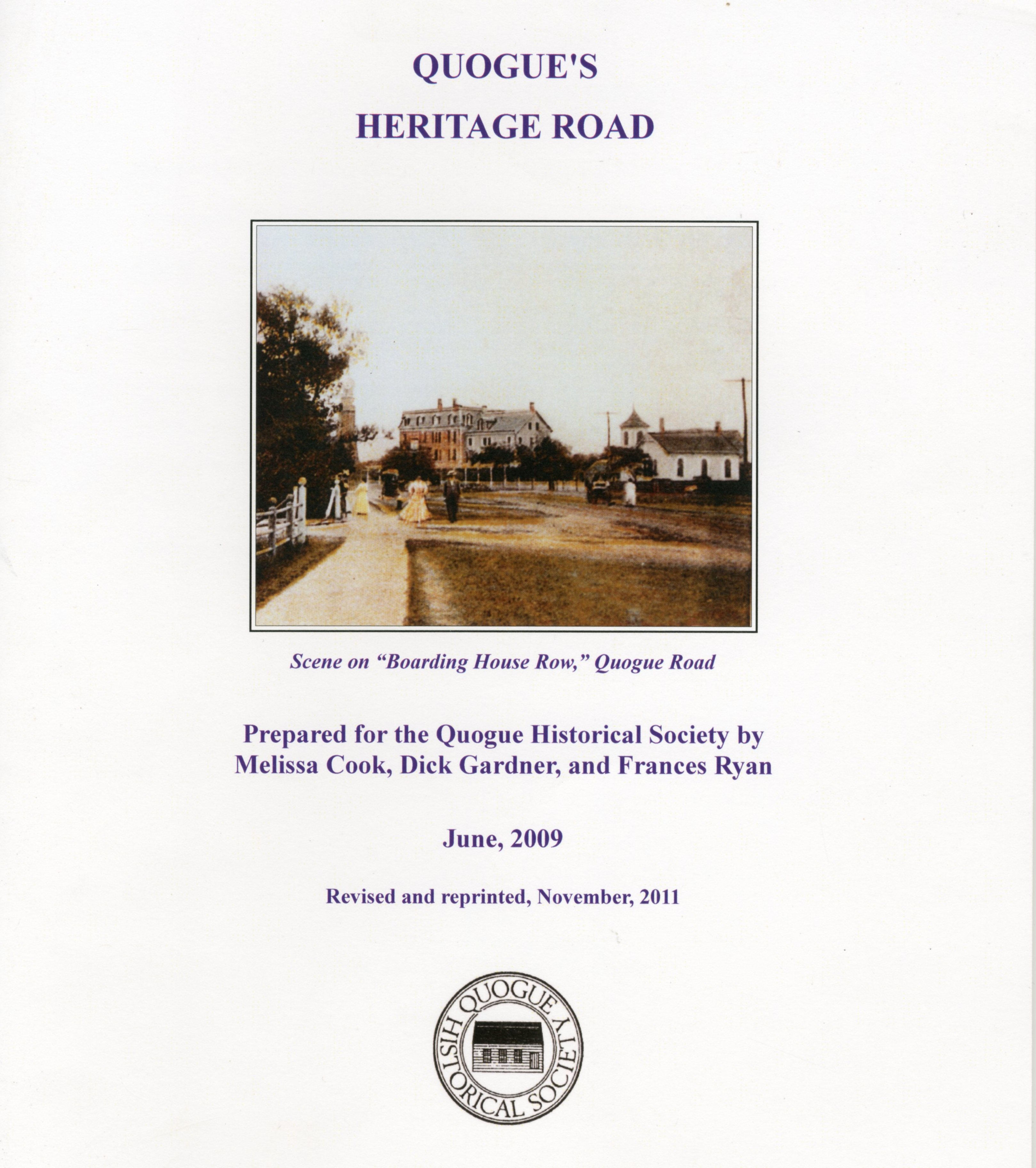 Pub heritage cropped