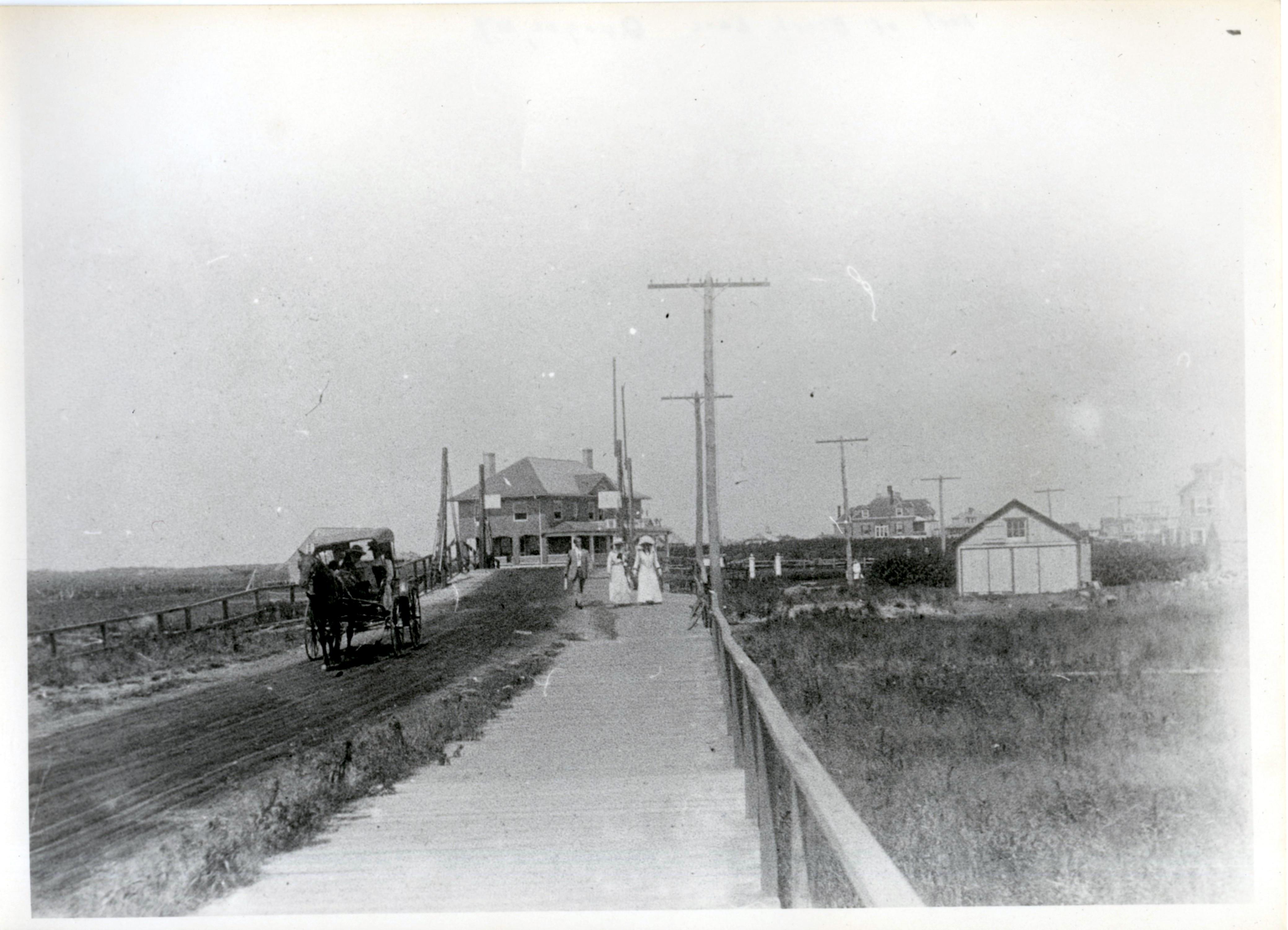 stroll199