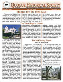 2013-QHS-Newsletter-Vol4-Issue1-Fall-web-1